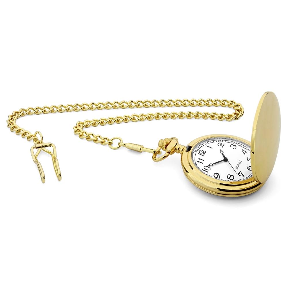 γνωριμίες με ρολόγια τσέπης Ωμέγα Χρειάζομαι βοήθεια με το προφίλ γνωριμιών μου.
