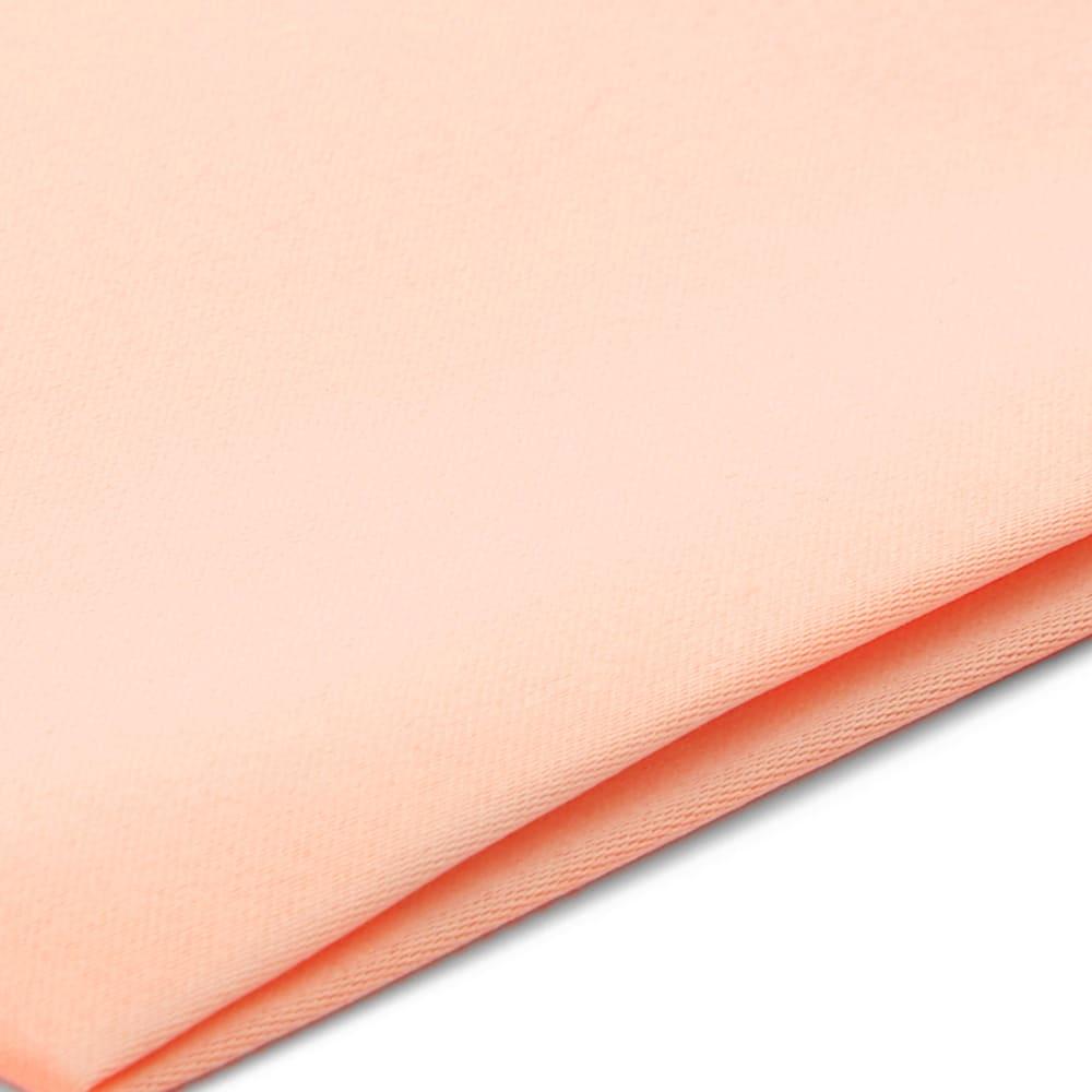 ροζ καναπές ραντεβού app λεσβιακό μόνο ιστοσελίδες dating