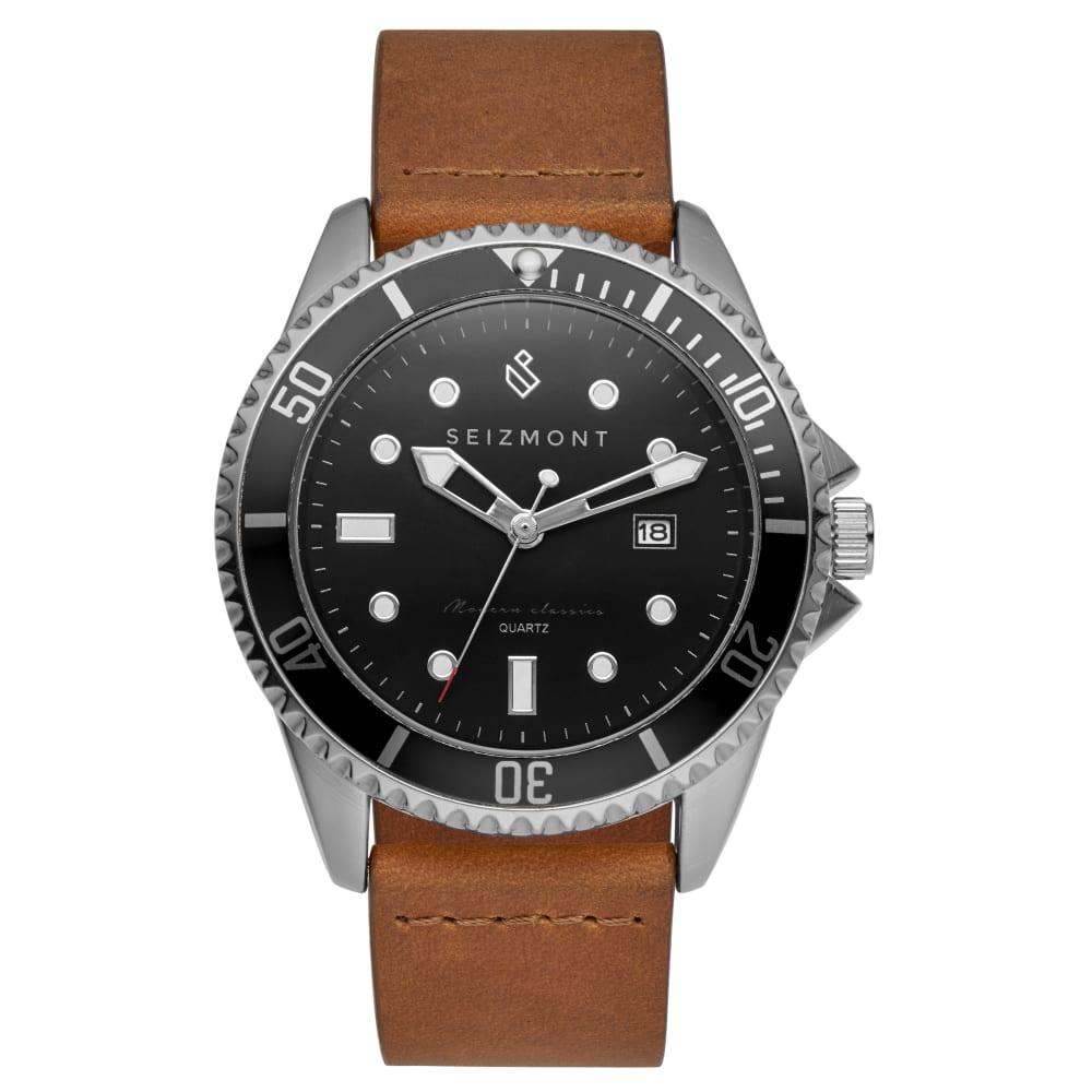 Simon Mariner Watch | Seizmont | Free shipping