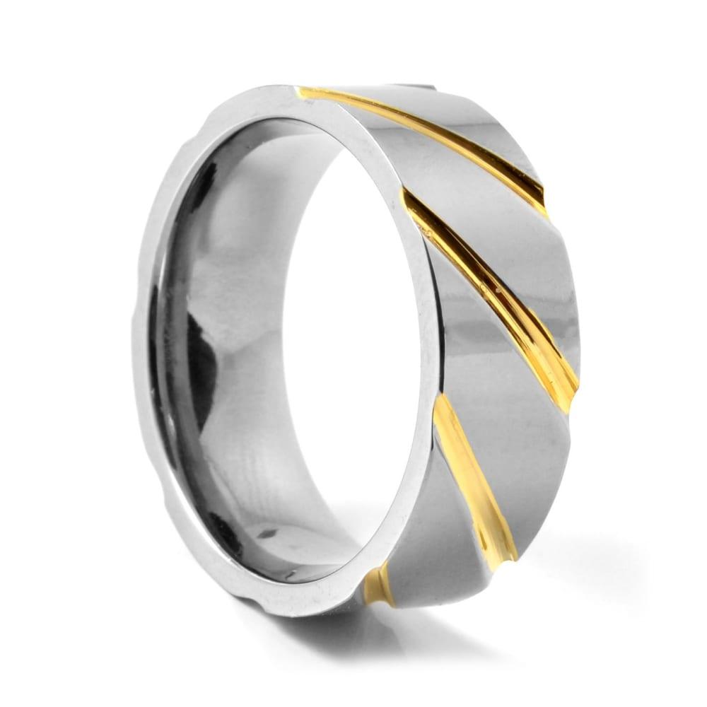 ραντεβού παλιά ασημένια δαχτυλίδια
