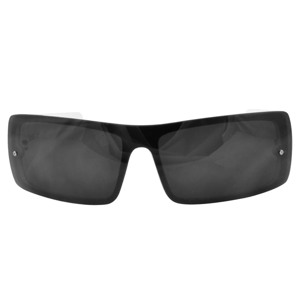 Route 66 Sonnenbrille