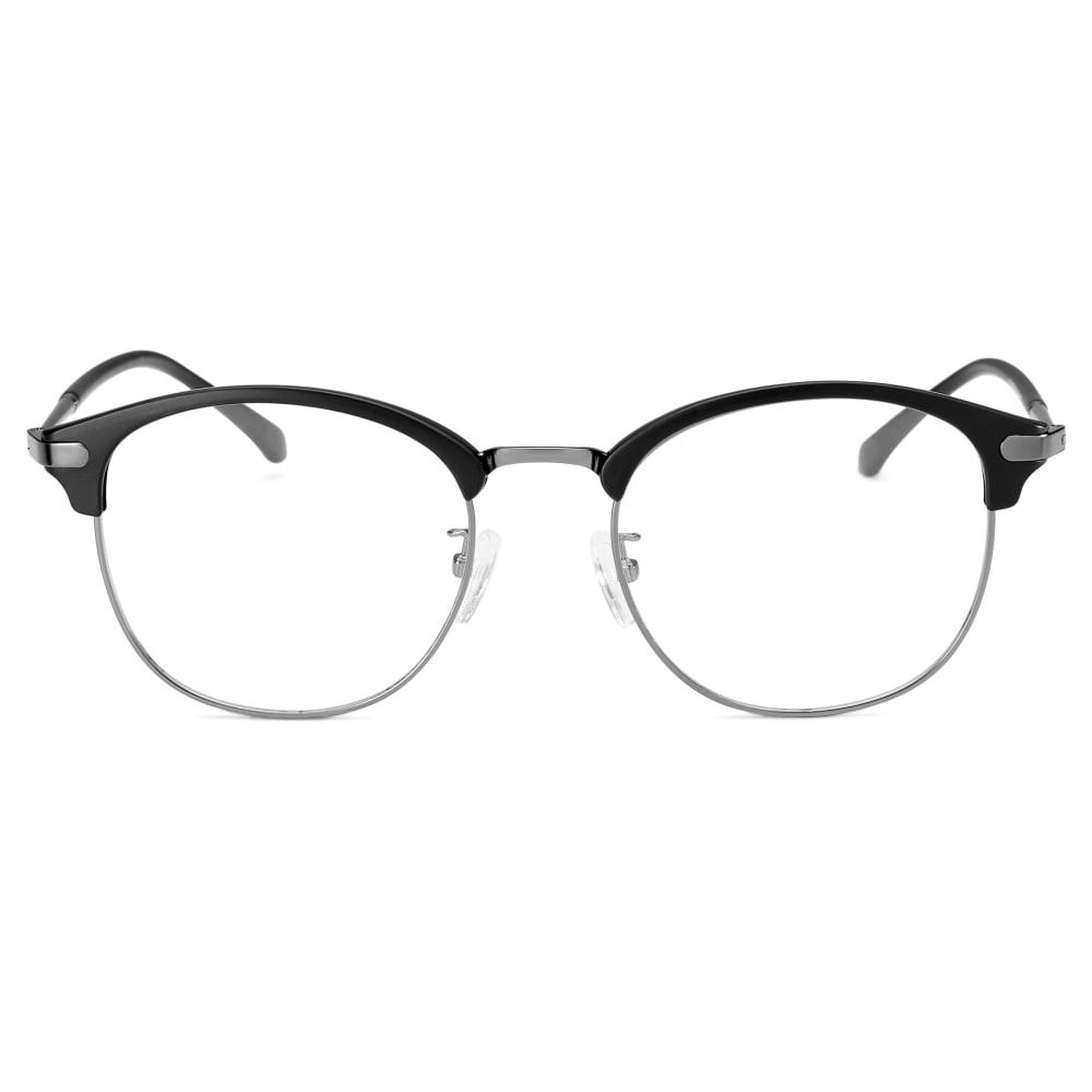 Classroom Mattsvarta Glasögon