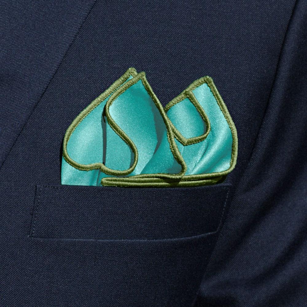 προξενιό κατάταξης πρωτάθλημα των θρύλοι αριθμομηχανήΡιάνα χρονολογείται άμεσα βραχώδης 2013