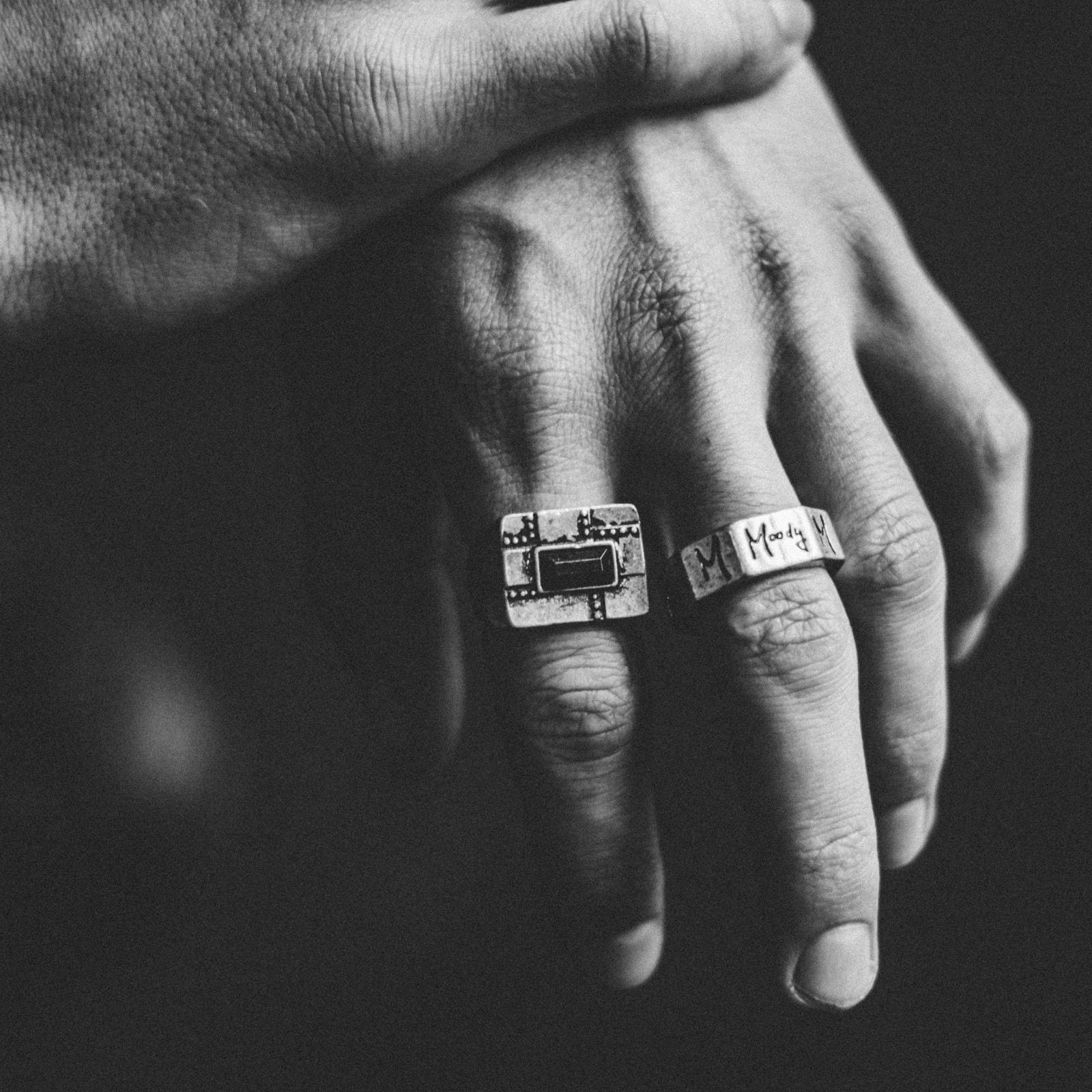 γρήγορη χρονολόγηση Μπρνο Βαλτιμόρη dating blog