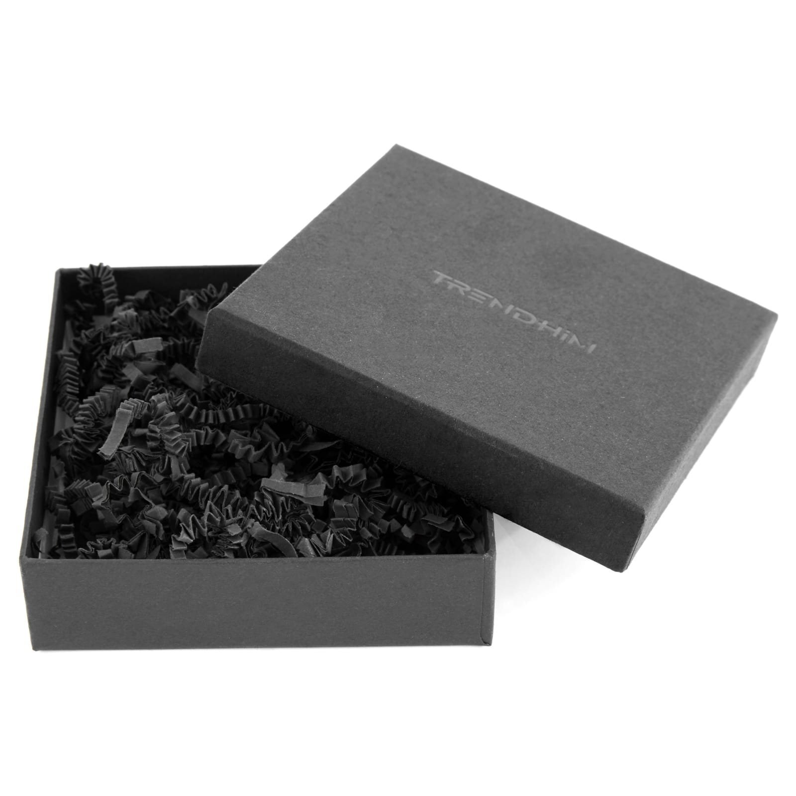 cdfd6719ec9 Κουτί Δώρου Universal