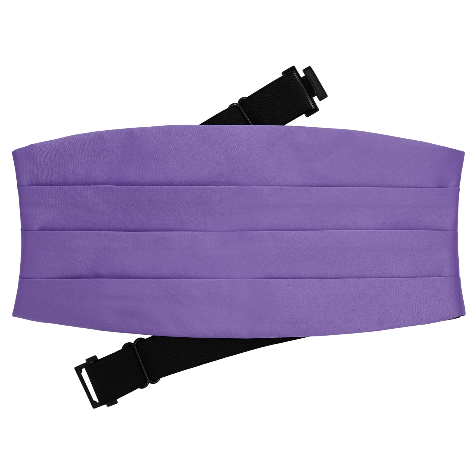d27c7c31e2dbd Light Purple Basic Cummerbund | TND Basics | In stock!