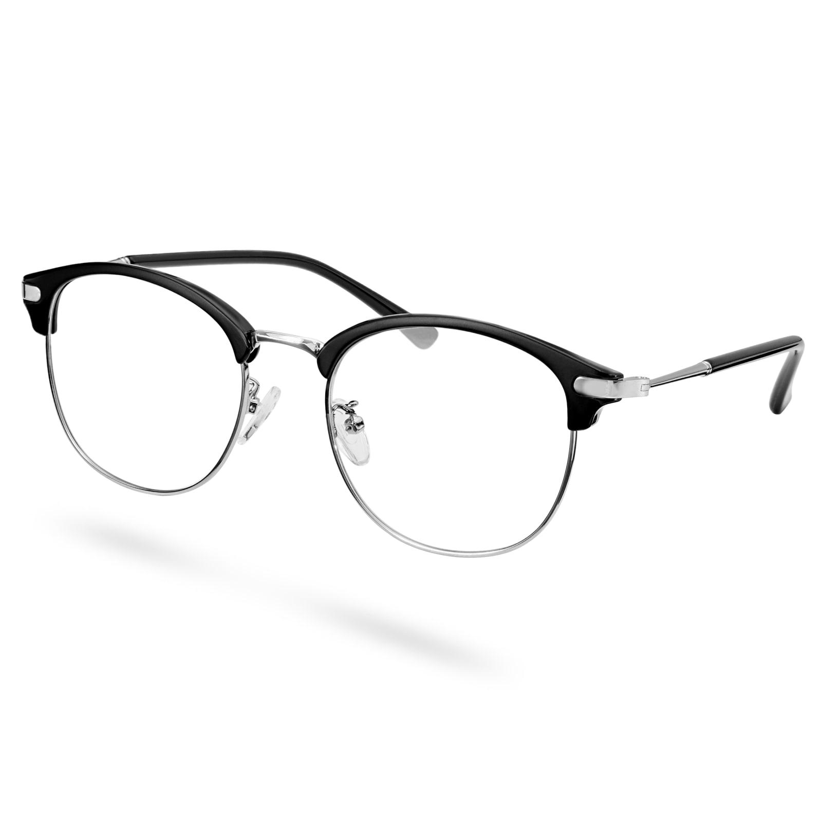 1c5fdc6d7 Lesklé čierne okuliare Classroom   Na sklade!   Paul Riley