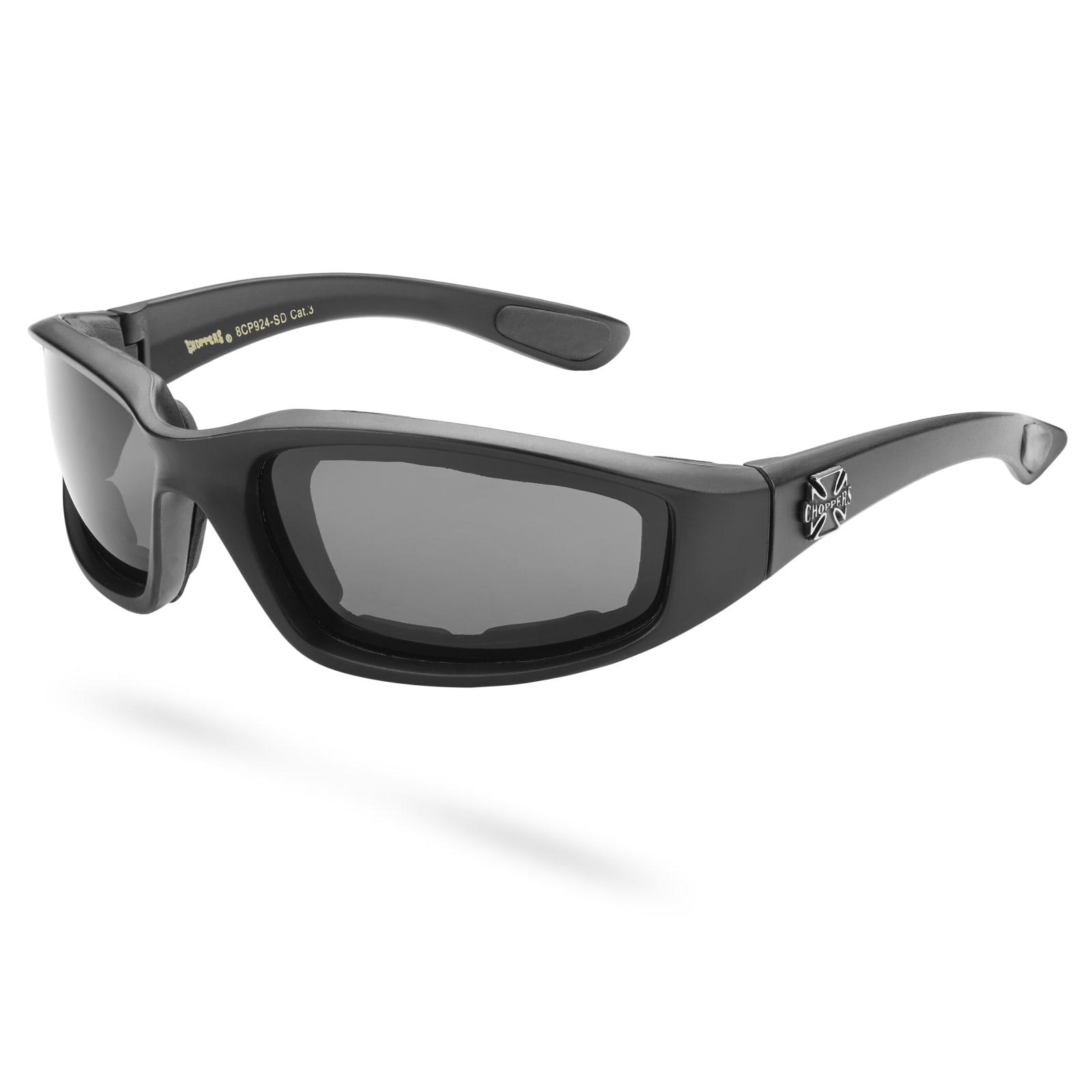 d956ff7475b Γυαλιά Ηλίου Black & Smoke