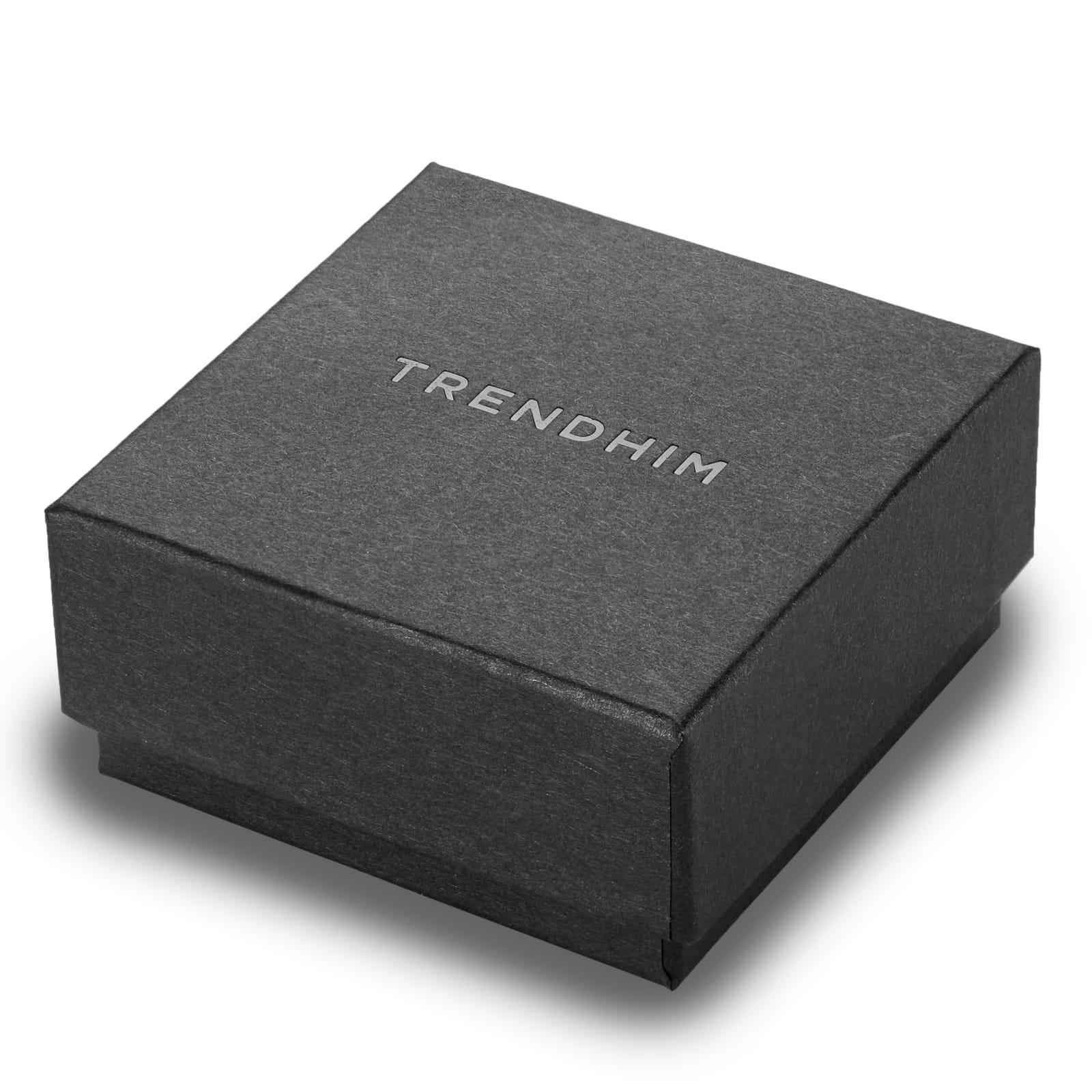 c4627eaa3f98 Tie Clip/Cufflinks Gift Box   Trendhim   In stock!