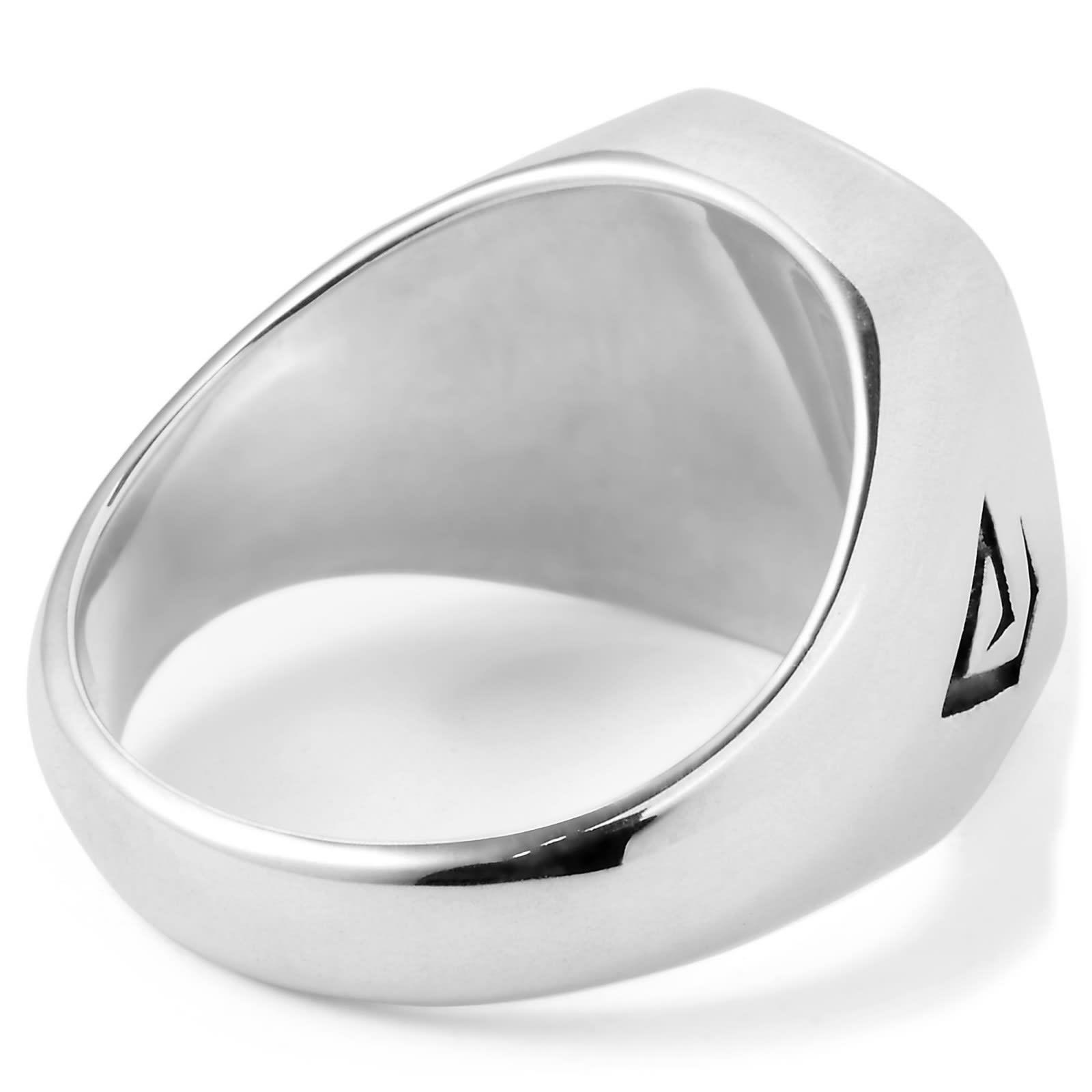 Ραντεβού δαχτυλίδι Κέιτι