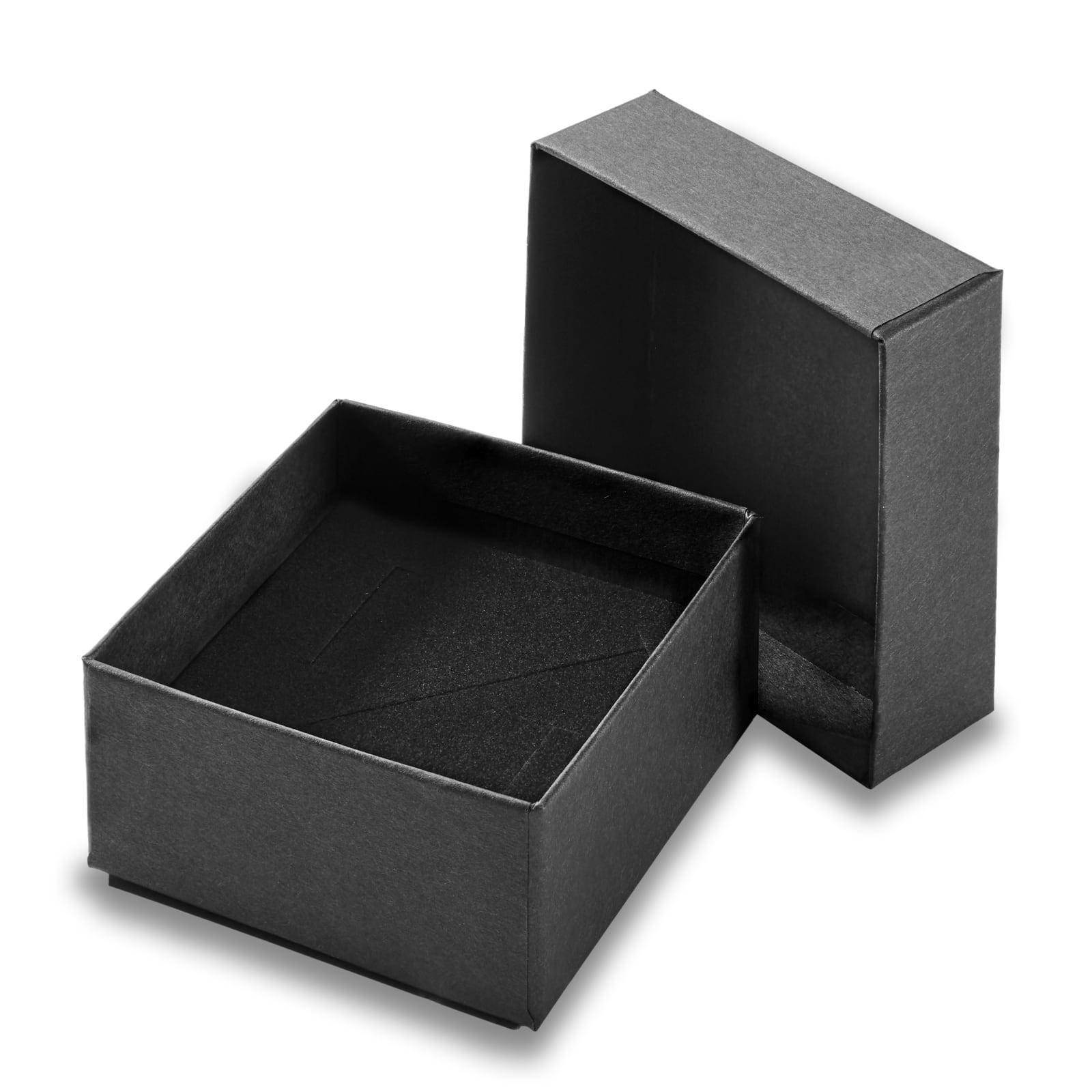 5563e8ca14b Κουτί Δώρου για Κλιπ Γραβάτας/Μανικετόκουμπα | Σε απόθεμα! | Trendhim