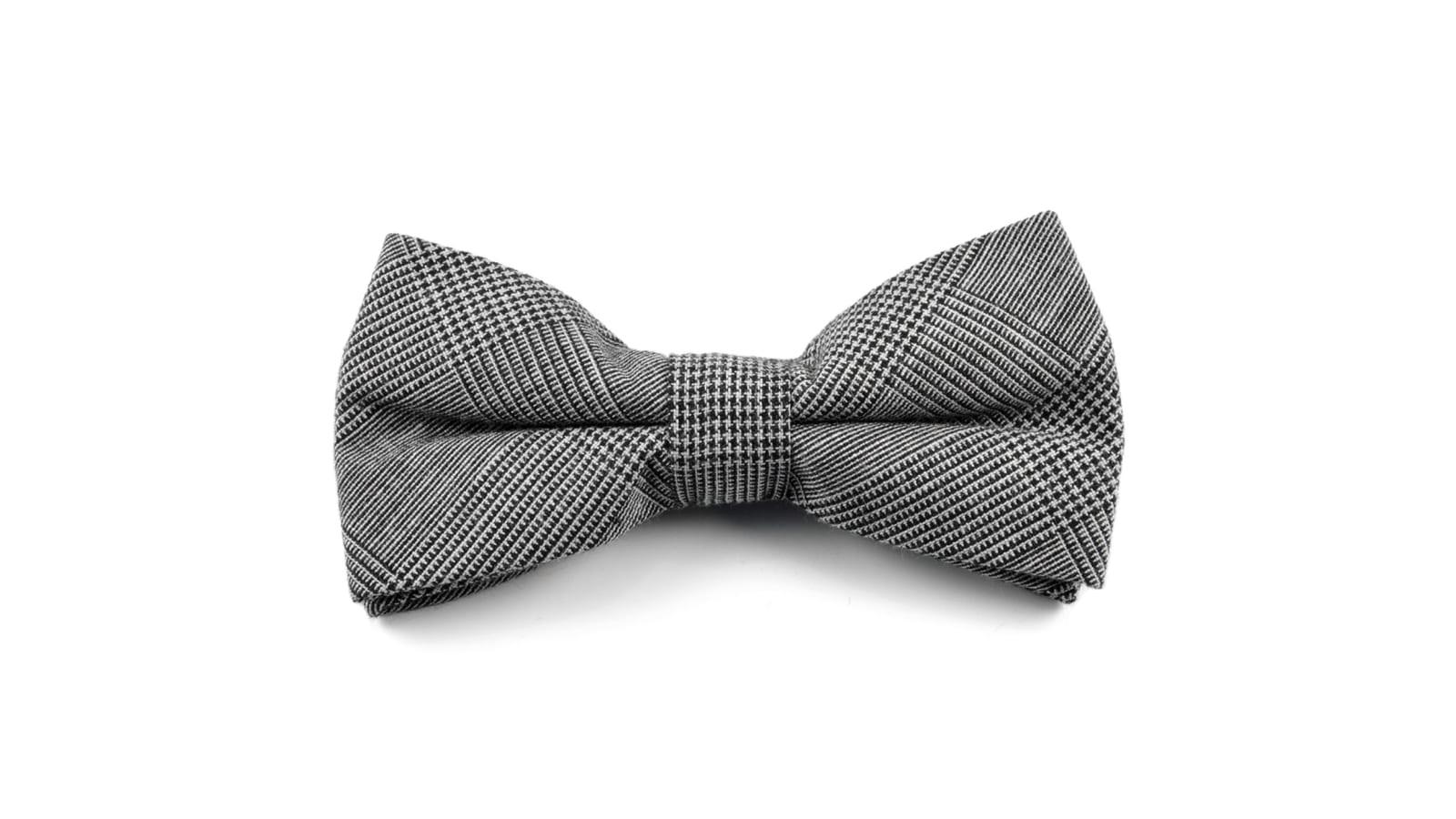 gentlemens bow tie day - HD1600×900