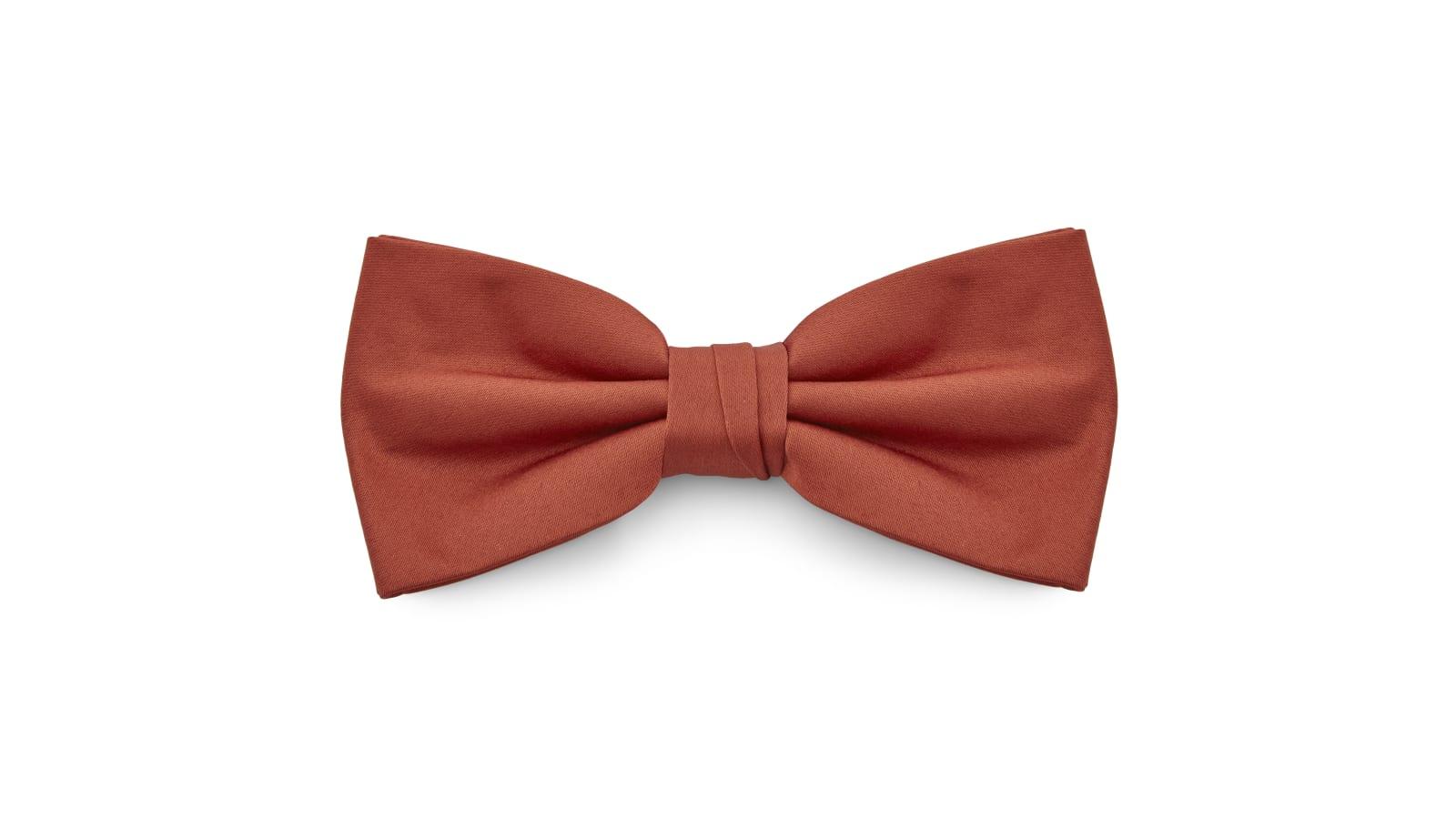 Floral pre tied Bow Tie Bowtie Floral tie EMMETT Men/'s Floral Pre-Tied Bow tie Tie Bow Tie Flower Tie Groom | Wedding bow tie