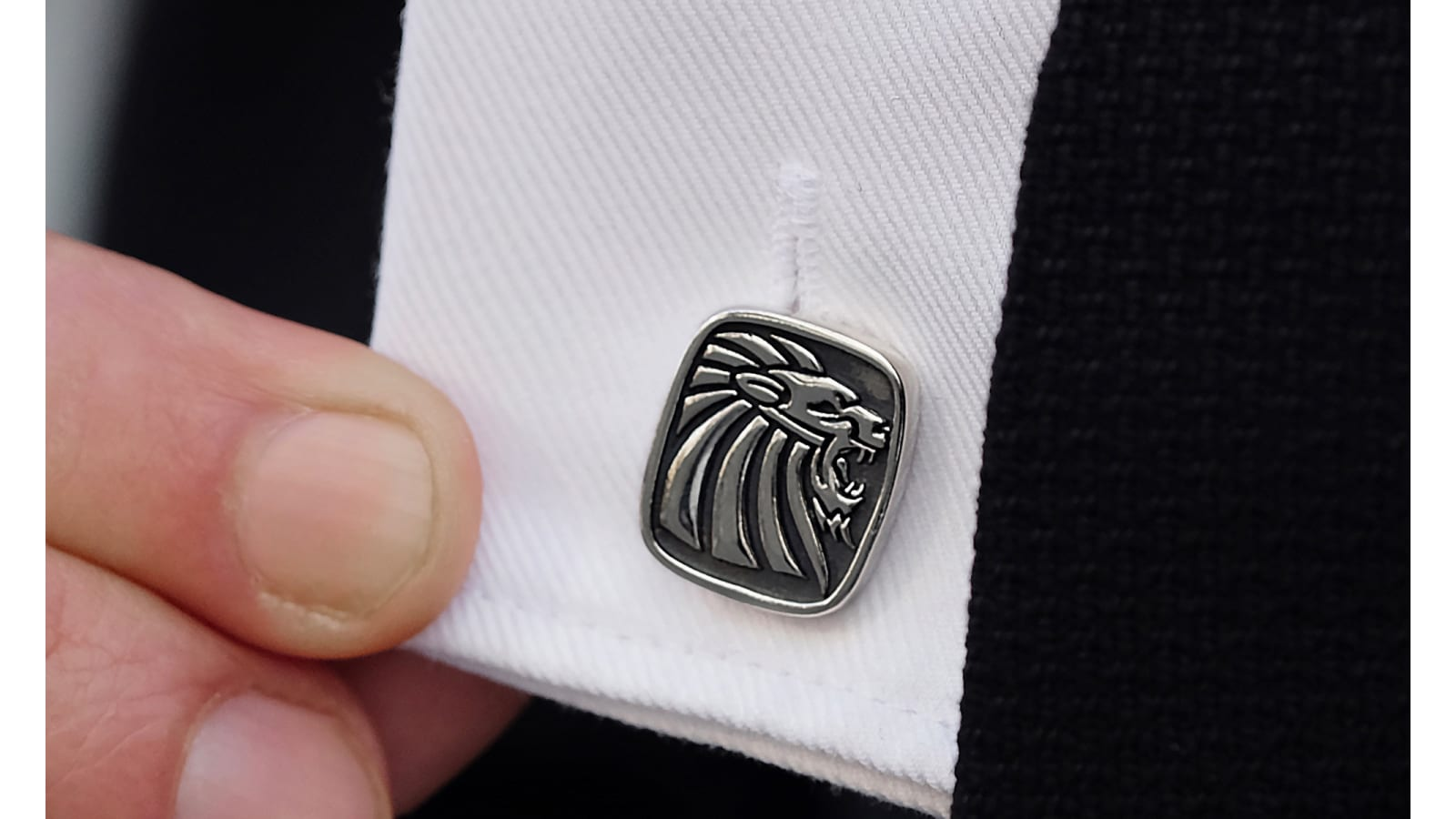 c1223a845686 The Cufflinks - Your Ultimate Guide
