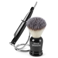 1fcf6aa6329 Barbersæt | 44 barbersæt online fra 199 kr - 365 dages returret