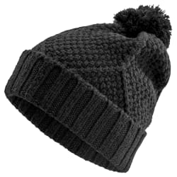bd0955b6ae33 Sombreros hombre   Sombreros para hombre con devolución gratis