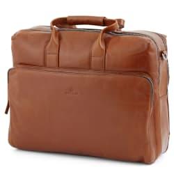 a1d7fb7f8bf Lædertaske mænd   306 herretasker i læder fra 299 kr. - 365 dages returret
