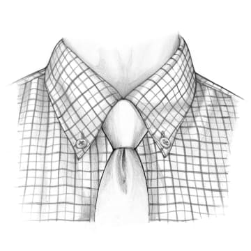 993841b8a8fa How to Tie a Tie: 30 Different Necktie Knots