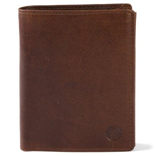 Dating vintage portemonnees Piolo en het dateren van de