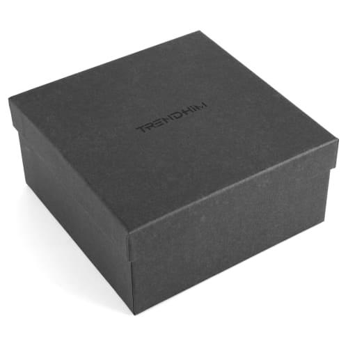 Matériels de manipulation Boîtes, cartons d'expédition 50 boîtes-expédition lutter cartons-Emballage-boîte-Box 150 x 150 x 80