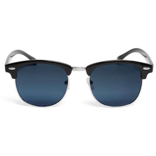 Ραντεβού με τα γυαλιά ηλίου απαγόρευσης
