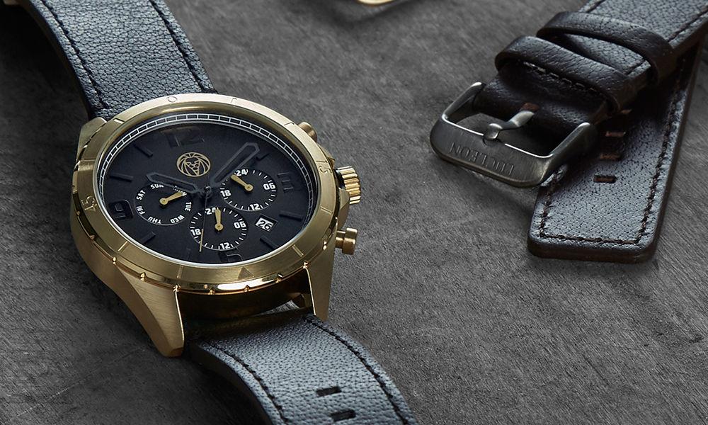Últimas colecciones. La colección de relojes Alton. Comprar ahora 8ffad951182
