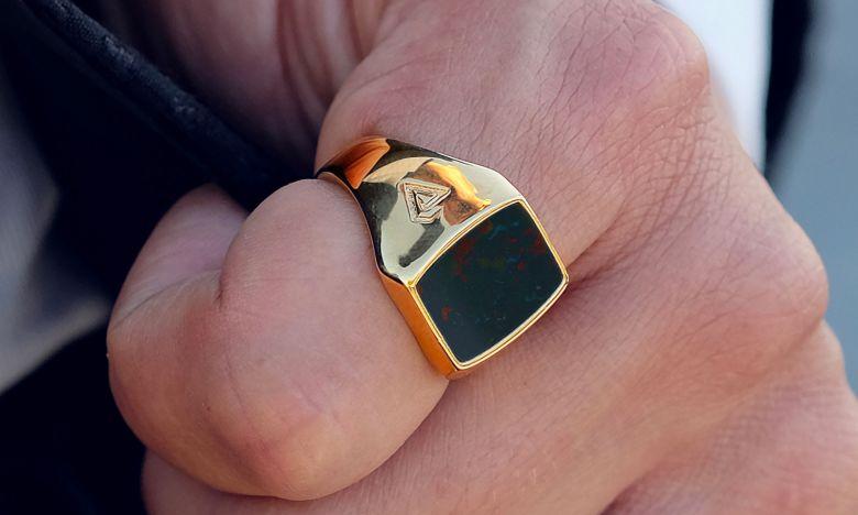 Ringen Voor Mannen Jouw Ultieme Wegwijzer