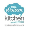 My Dream Kitchen - Innovant Cabinetry