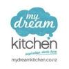 My Dream Kitchen - Kitchen Designz NZ Ltd
