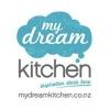 My Dream Kitchen - Stewart Scott Cabinetry Christchurch