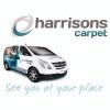 Harrisons Carpet