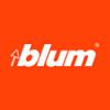 Blum New Zealand