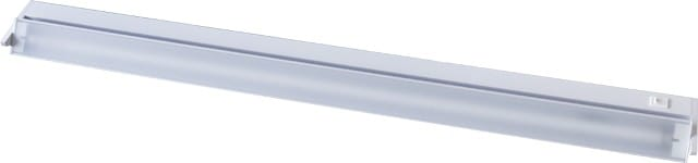 Mode HO T5 39w Fluorescent Wall Light - White