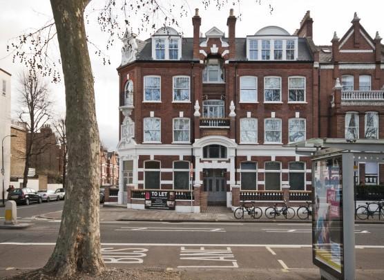 South West London Nursery Company