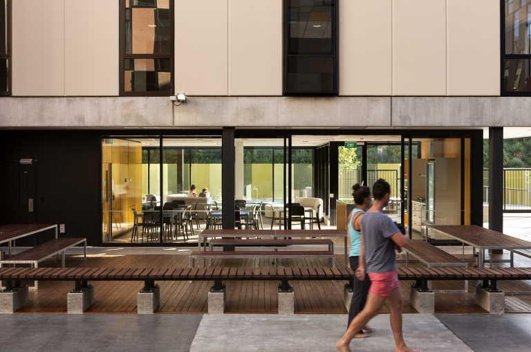 communal_spaces_in_carlaw_park_student_village_constructed_by_haydn__rollet__mcdougall_reidy0140386.jpg