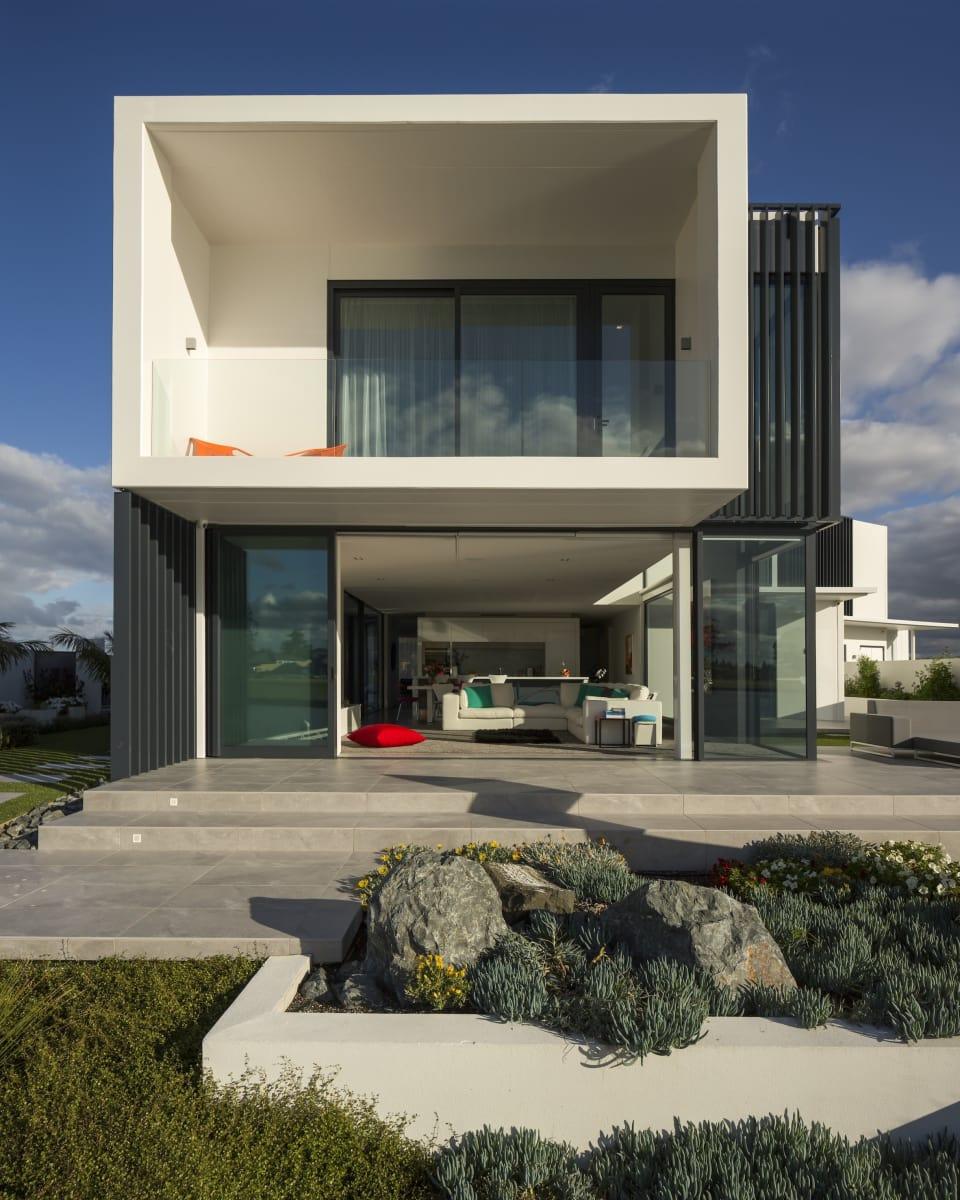 Walsh/Lambert House 01