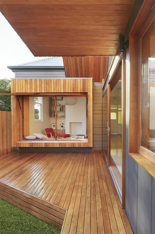 Clifton Hill Home 01