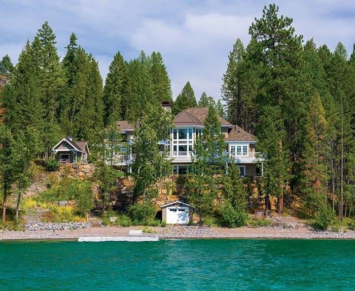 Whitefish Lake 01