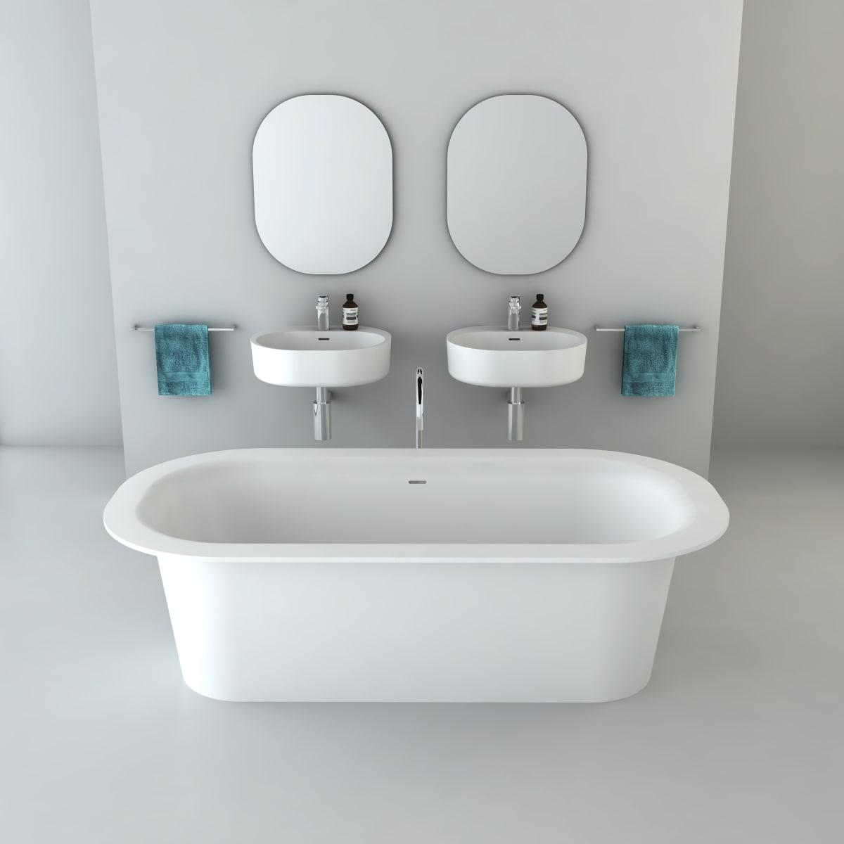 Lilli Bath 01