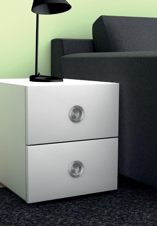 Mardeco Cabinet Hardware