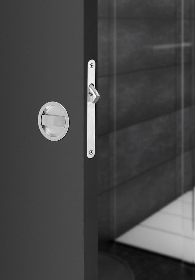 Mardeco Door Locks