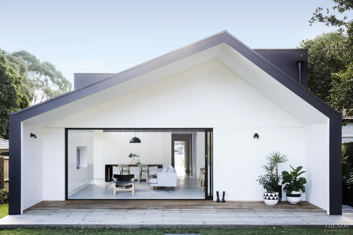 How to get the best renovation result on a limited budget