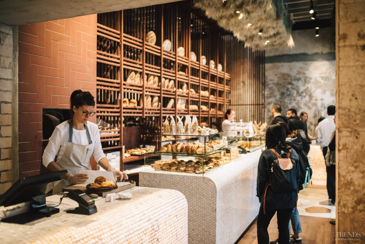 How to create a successful, modern retail environment
