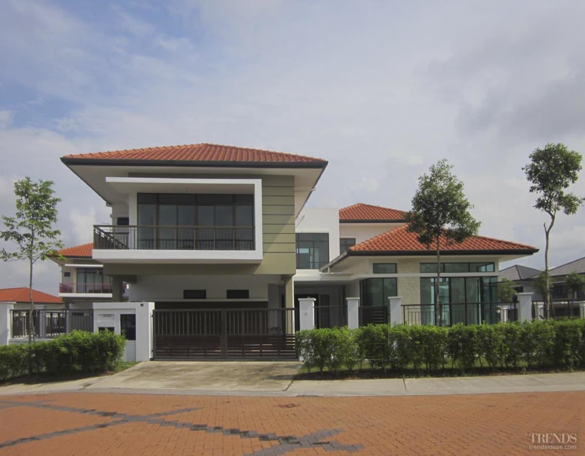 Property boom for Iskandar