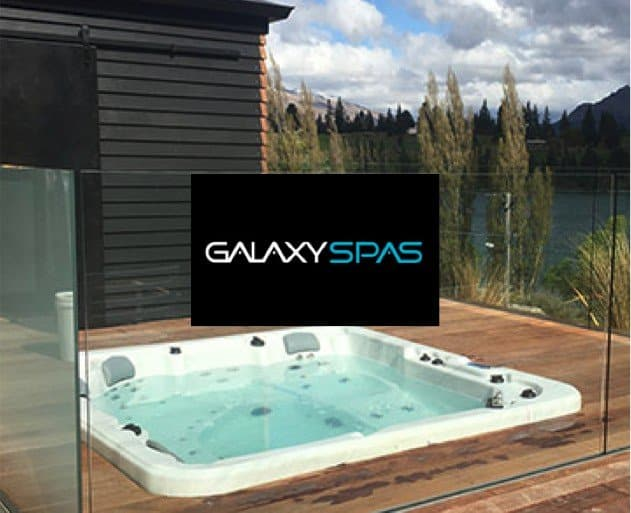 Galaxy's Aquarius Star - Queenstown