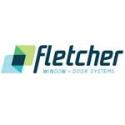 Fletcher Window & Door Systems