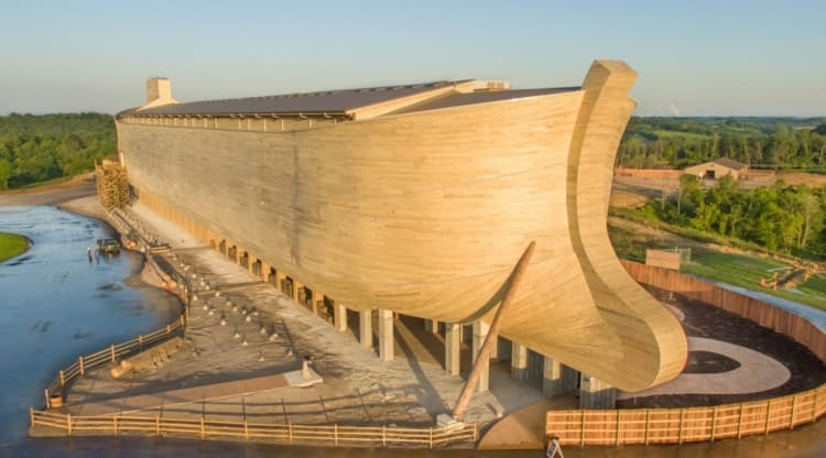 Accoya Named As A Top 10 Green Building Product 2017