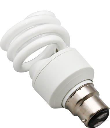 LED Lamps and Lightbulbs
