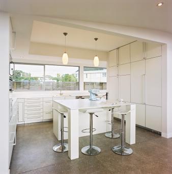 Seatoun Kitchen