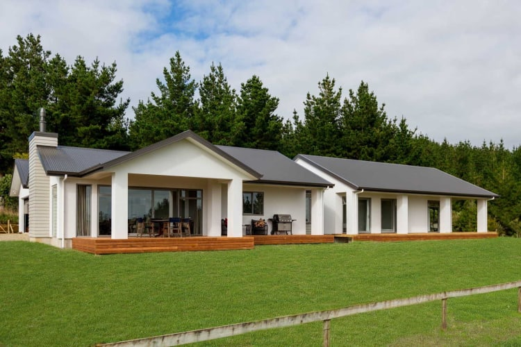 Fowler Homes Manawatu Showhomes
